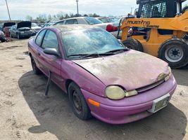 1996 Dodge Neon