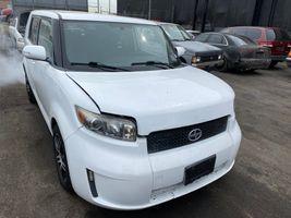 2010 Toyota SCION xB