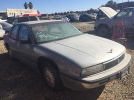 1991 Buick Regal